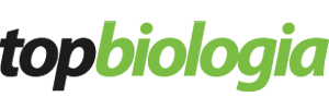 TopBiologia